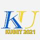 Kubet 2021 sảnh giải trí KU per PC Windows