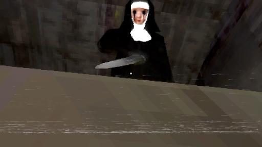 Nun Massacre apktreat screenshots 2