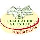 Flachauer Gutshof Alpenchalets