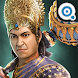 YuddhBhoomi: the epic war land - Androidアプリ