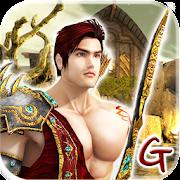 Ramayana 3D: 7th Avatar  Icon