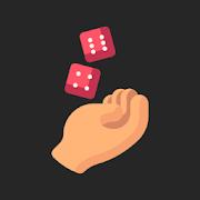 Randomizer+ Random Pick Generator - Decision Maker