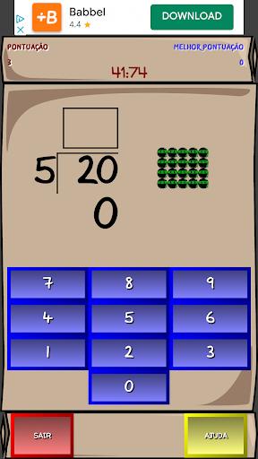 Multiplication Ninja 31 screenshots 5