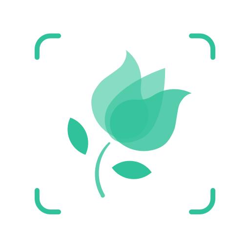 PictureThis - Plante Identification - Jardinage