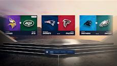 NFL Immersive VRのおすすめ画像1