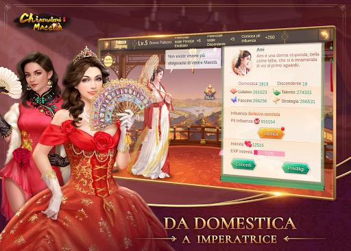 Chiamatemi Maestu00e0  screenshots 17