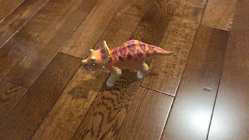 Dino Dana: Dino Player 3.0.3.1 screenshots 3
