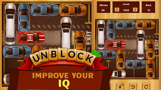 Unblock screenshots 16