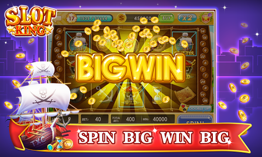 Slot Machines - Free Vegas Slots Casino  Screenshots 2