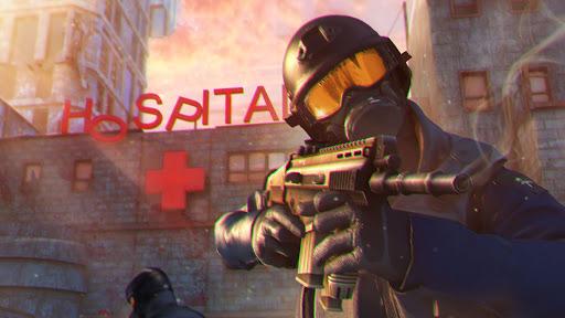 Zombie Frontier 3: Sniper FPS apktram screenshots 20
