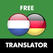 Dutch - German Translator