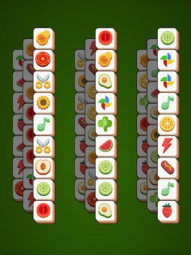 Tiledom - Matching Games Apkfinish screenshots 14