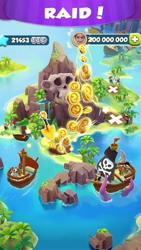 Island King 2.31.1 Screenshots 8
