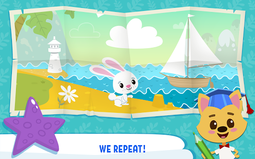 Kids Academy - learning games for toddlers 3.0.8 screenshots 15