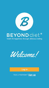 Beyond Diet Members  For Pc – Safe To Download & Install? 1