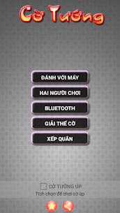 Cờ Tướng Việt – Cờ Úp – Cờ Thế 3