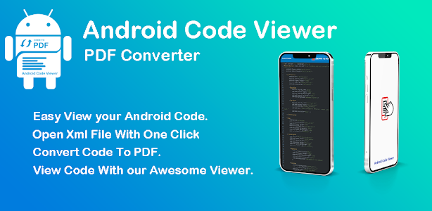 Source Code Viewer : Android Source Code Viewer 1.0