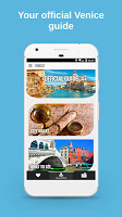 VENICE City Guide,  Maps, Hotels , Tickets & Tours