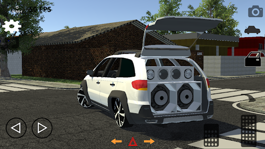 Carros Fixa Android  For Pc – Free Download In Windows 7/8/10 & Mac 2