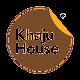 Khaju House