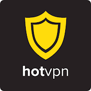 Fast VPN. Hides Your IP & Protect Your Privacy