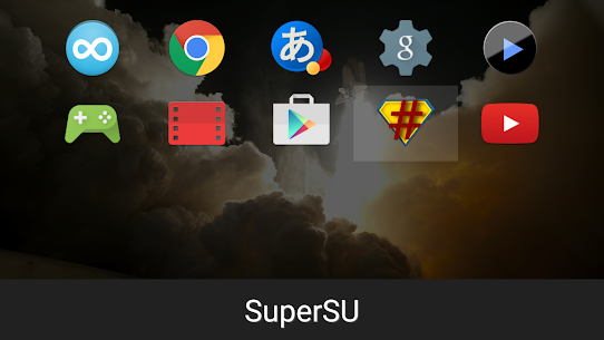 Sideload Apk Android Download NEW 2021 1