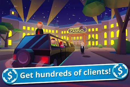 Idle Casino Manager (MOD, Free Upgrade, Free Purchase) 3