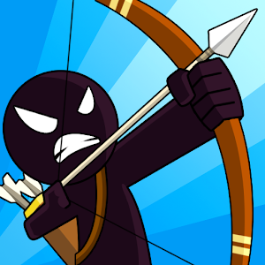 Stickman Archery Master  Archer Puzzle Warrior