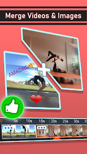 Video Editor by litShotBlur For Pc – Free Download On Windows 10, 8, 7 1