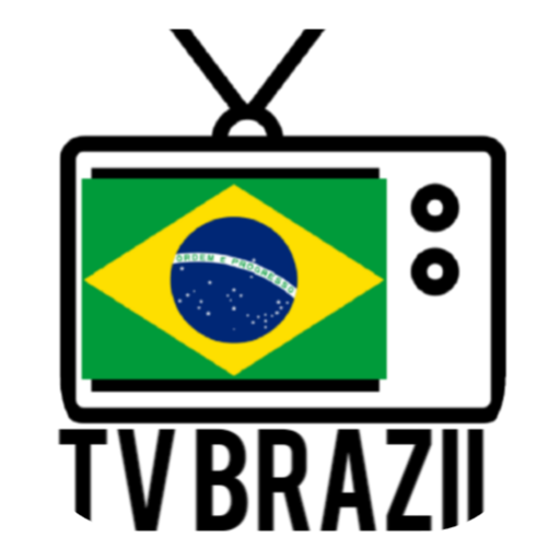 Baixar BrazilTeve TV Live Ao Vivo