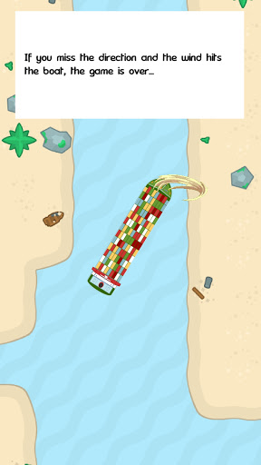 Suez Challenge  screenshots 4