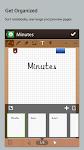 screenshot of InNote