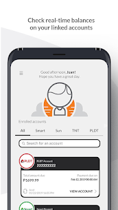 myPLDT Smart  Apps For Pc (2020) – Free Download For Windows 10, 8, 7 2