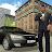 Unduh Car Simulator NF Grand Auto Crime APK untuk Windows
