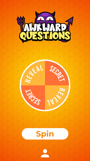DrinksApp: games to play in predrinks and parties!  Screenshots 6