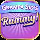 Grampa Sid's Rummy per PC Windows