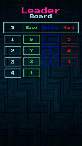 color blind screenshot 3