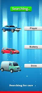 Mini Car Racing : Fun Car Extreme Stunts For Android 3