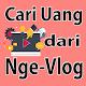 net.andromo.dev786963.app899892