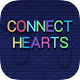 Connect Hearts APK