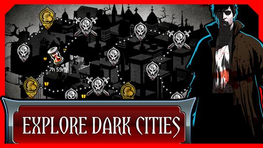 Baixar Tokyo Ghoul Dark War APK 1.2.14 – {Versão atualizada} 2