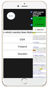 Quiz Hacker 2.1.0 Screenshots 4