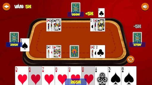 Phu1ecfm u2013 Tu00e1 Lu1ea3 - Game Bu00e0i Offline  screenshots 21