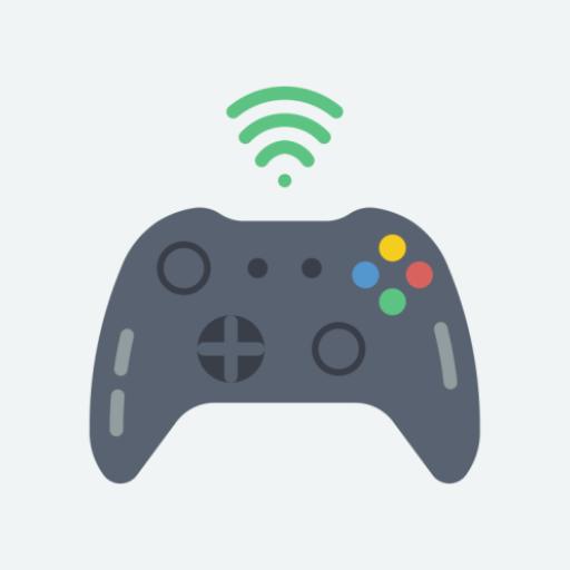 Baixar xbStream - Controller for Xbox One