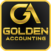 Golden Accounting & POS