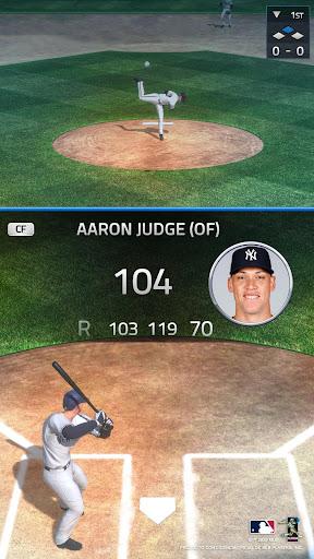MLB Tap Sports Baseball 2020 2.0.3 screenshots 6