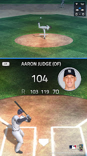 MLB Tap Sports Baseball 2020 2.2.2 Screenshots 6
