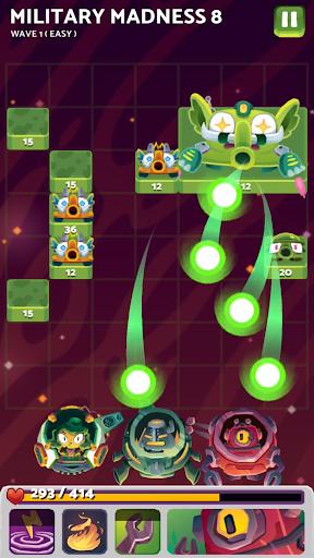 WarPods  screenshots 3