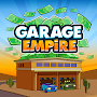 Garage Empire icon