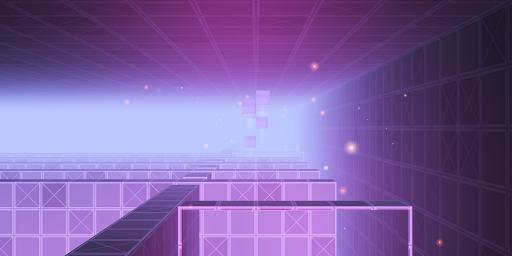 Smash Way: Hit Pyramids  screenshots 6